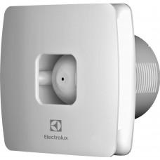 Побутовий вентилятор Electrolux EAF-150