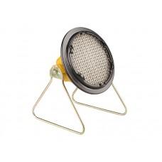 Компактные газовые ИК обогреватели Ballu BIGH-3