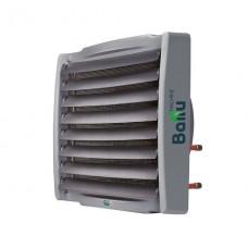 Водяной тепловентилятор Ballu BHP-W2-100-S