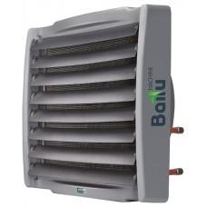 Водяной тепловентилятор Ballu BHP-W2-40-LN