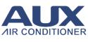 Кондиционеры настенные AUX