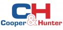 Кондиционеры настенные Cooper&Hunter