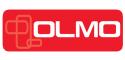 Кондиционеры настенные Olmo
