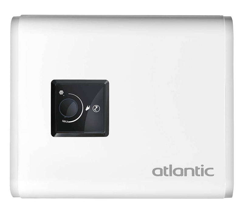 Бойлер Atlantic Vertigo MP 080 F220-2E-BL (1500W)