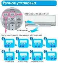 Мицубиси хэви src 35 цена Киев