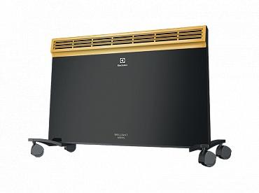 Конвектор электрический Electrolux ECH/B-1500 E GOLD