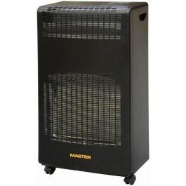Газовий нагреватель воздуха Master 300 CT