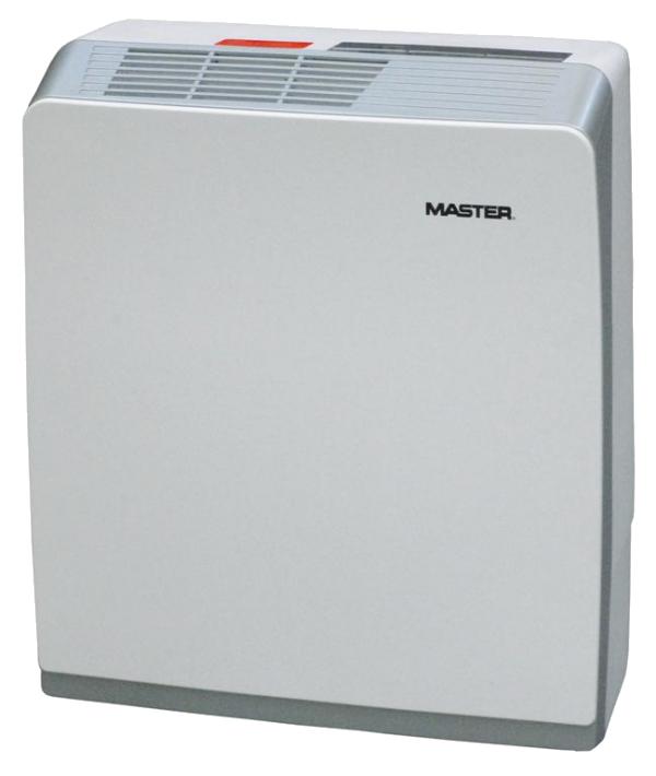 Осушитель воздуха Master DHA 10