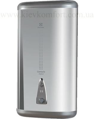 Бойлер Electrolux EWH 50 Centurio Silver