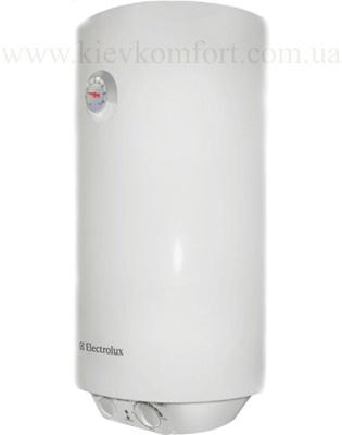 Бойлер Electrolux EWH 50 Quantum Slim