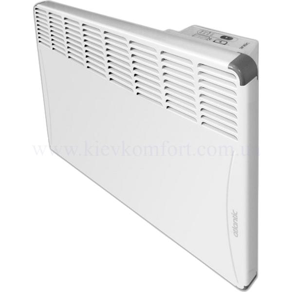 Конвектор электрический Atlantic CMG-D MK01 1500 NEW