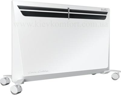 Конвектор электрический Ballu BEC/EVM - 2000