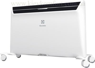 Конвектор электрический Electrolux ECH/AG2 - 1500 EF
