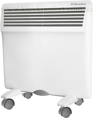 Конвектор электрический Electrolux ECH/AG - 500 MF