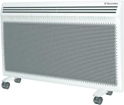 Конвектор электрический Electrolux EIH/AG – 1500 E