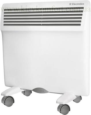 Конвектор электрический Electrolux ECH/AG - 500 EF