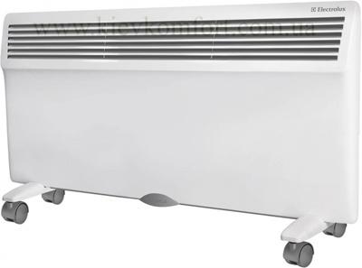 Конвектор электрический Electrolux ECH/AG - 2000 EF