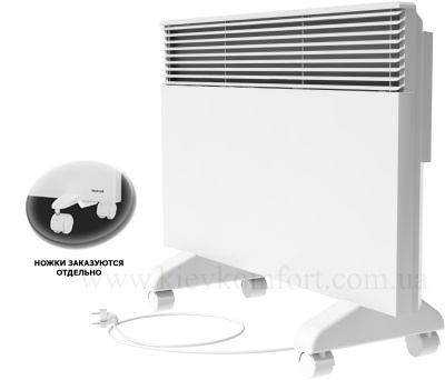 Конвектор электрический Noirot Spot E-3 1000