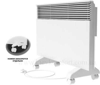 Конвектор электрический Noirot Spot E-3 1250