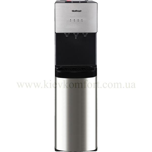 Кулер для воды HotFrost 400AS
