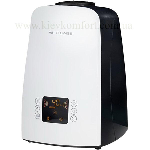 Увлажнитель воздуха Boneco U650 white/U650