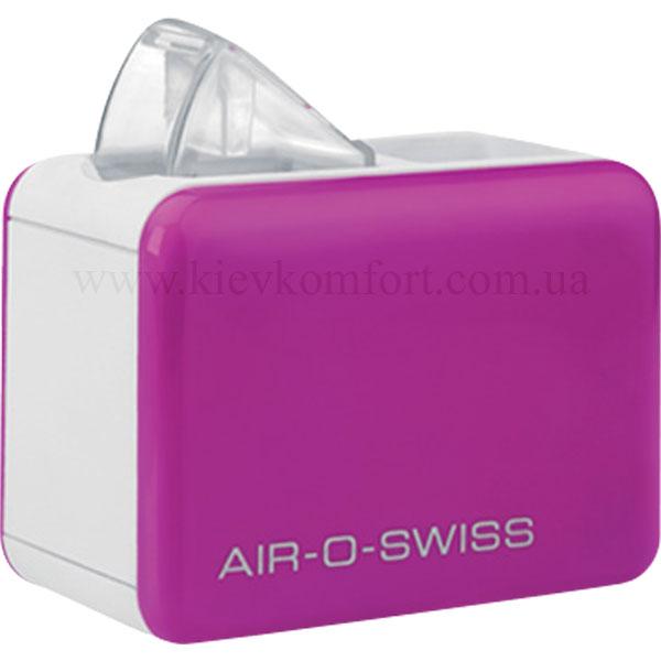 Увлажнитель воздуха Boneco U7146 AOS purple