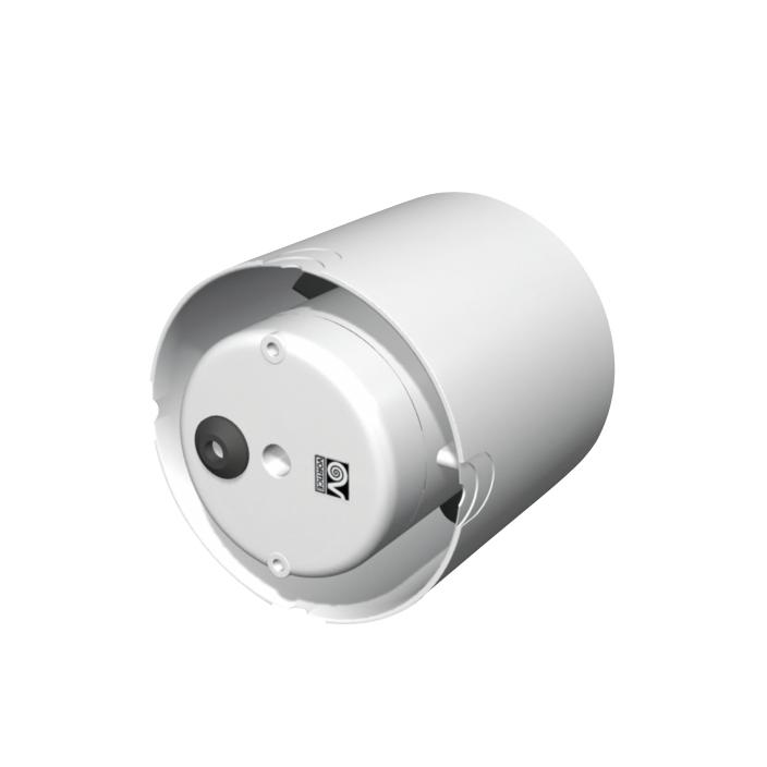Бытовой вентилятор VORTICE MG 150/6 LL