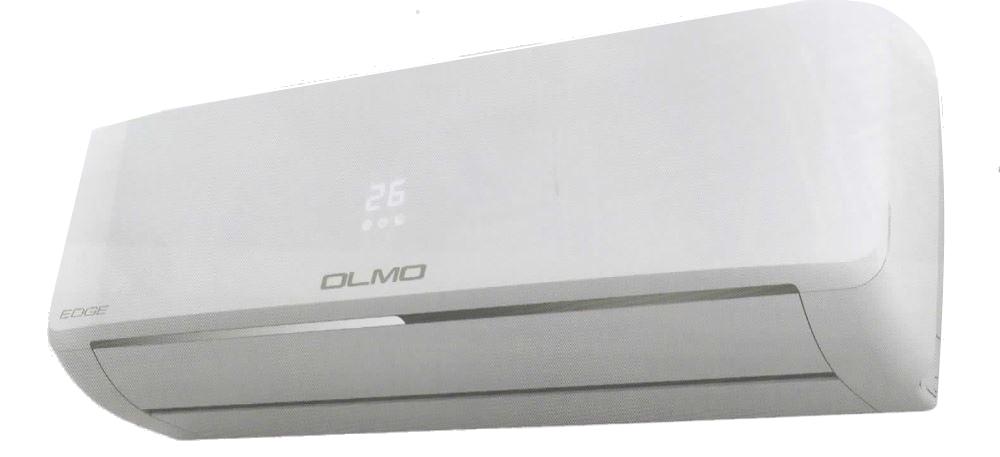 Кондиционер настенный Olmo OSH-09FRH / OSH-09FRH