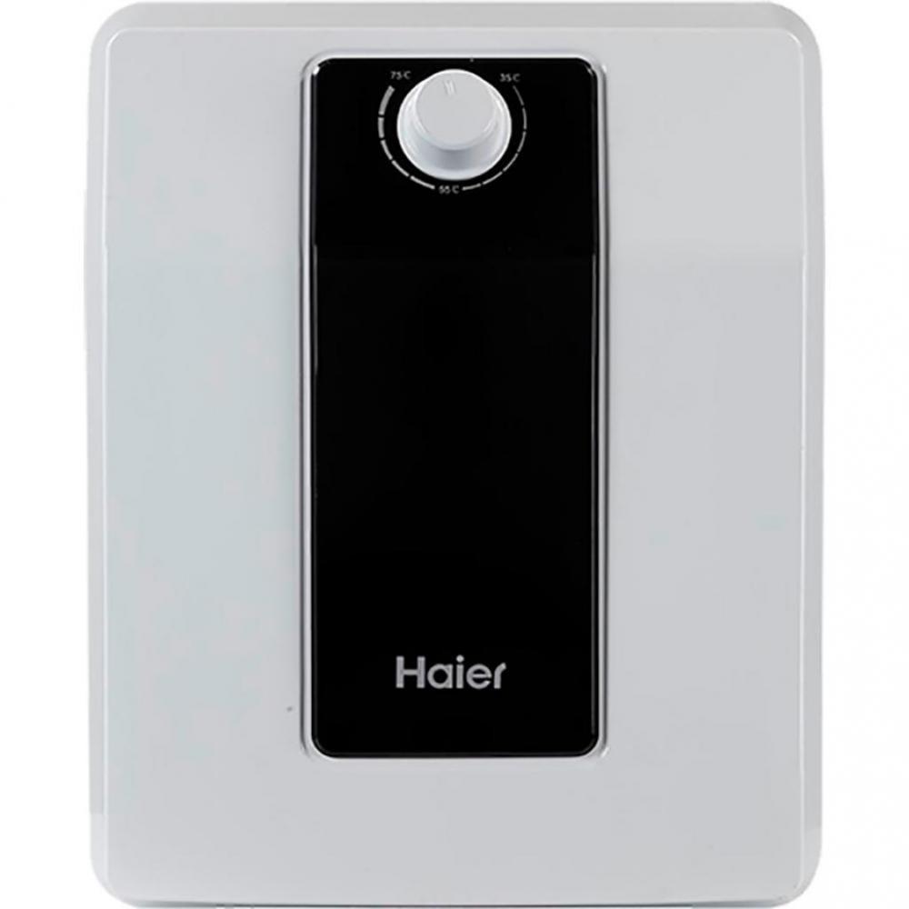 Бойлер Haier ES15V-Q2 (R)