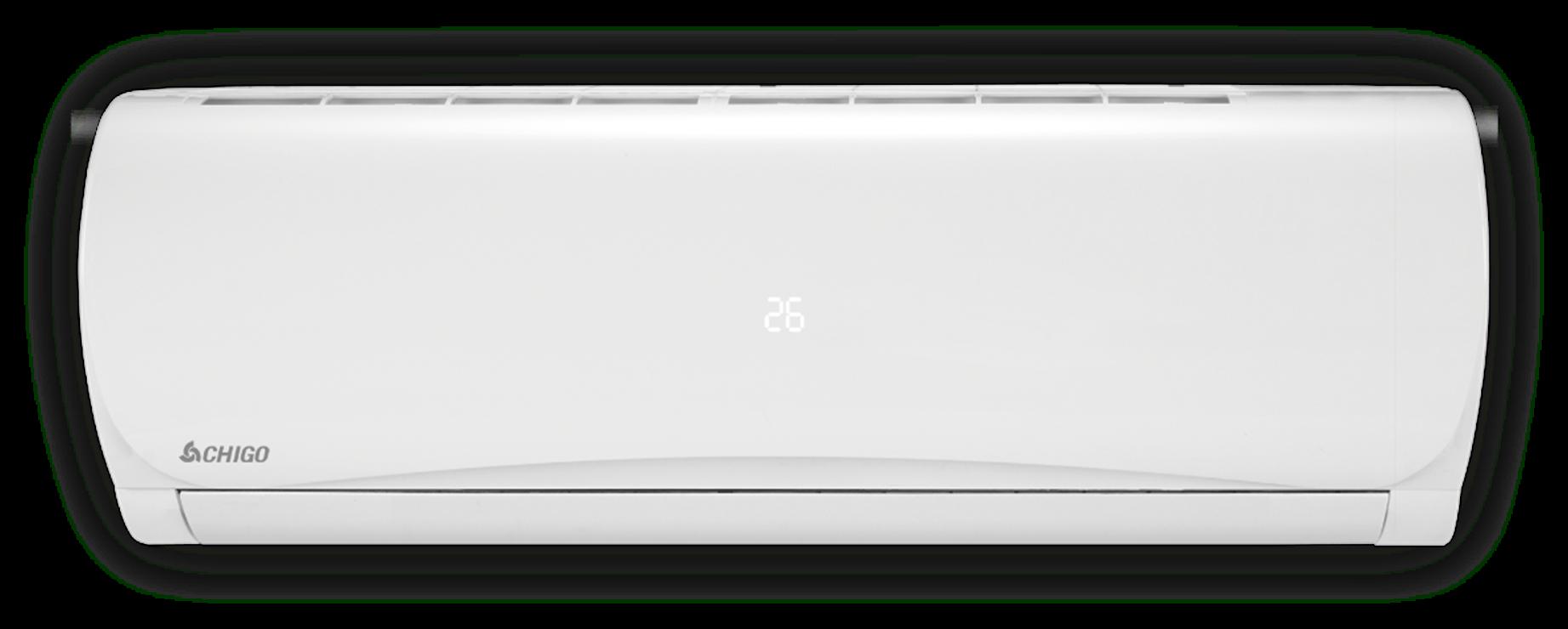 Кондиционер настенный Chigo CS-35H-A20
