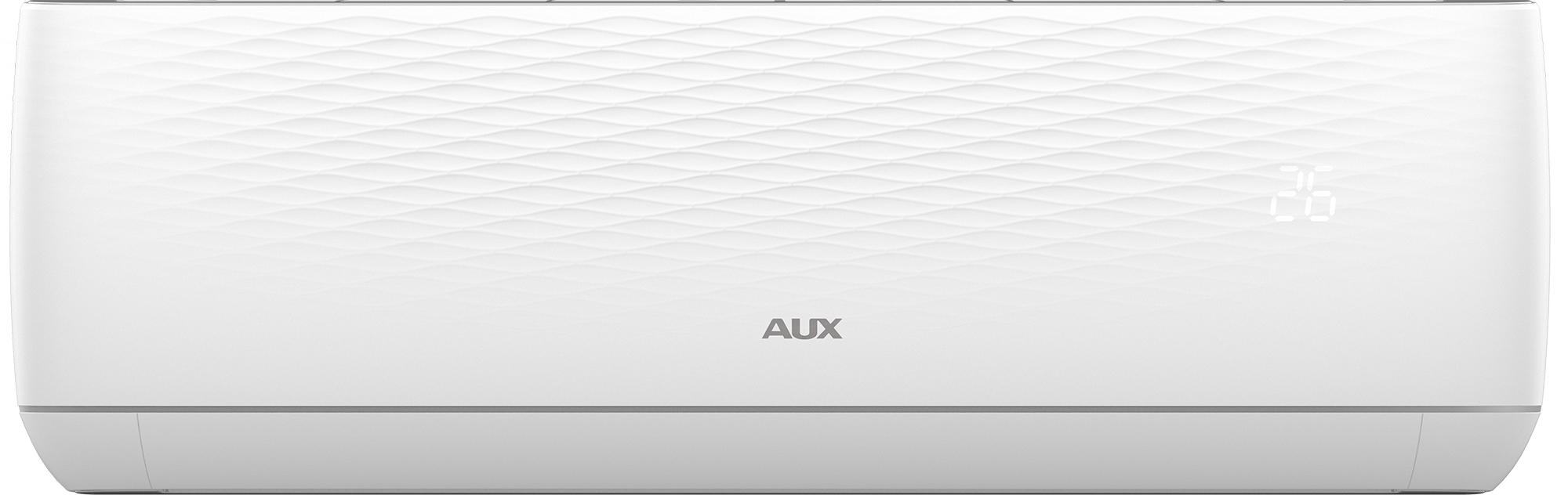 Кондиционер настенный AUX ASW-H09B4/JER3DI