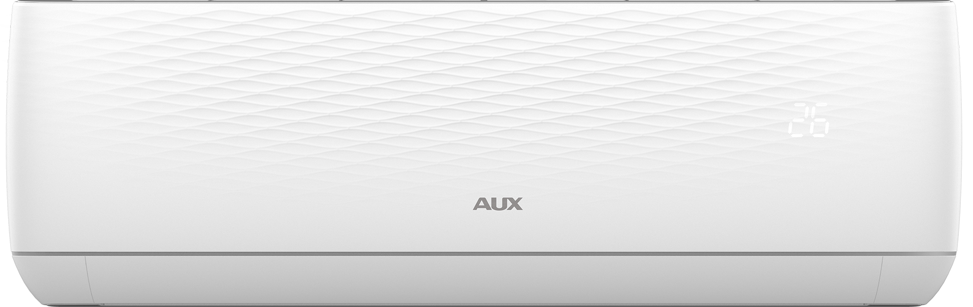 Кондиционер настенный AUX ASW-H18B4/JER3DI