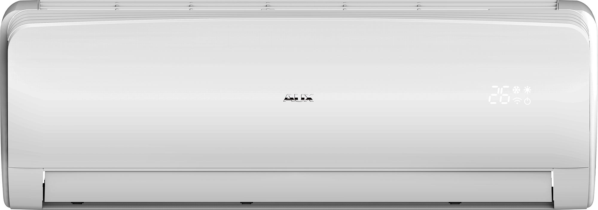 Кондиционер настенный AUX ASW-H12B4/UDR1DI