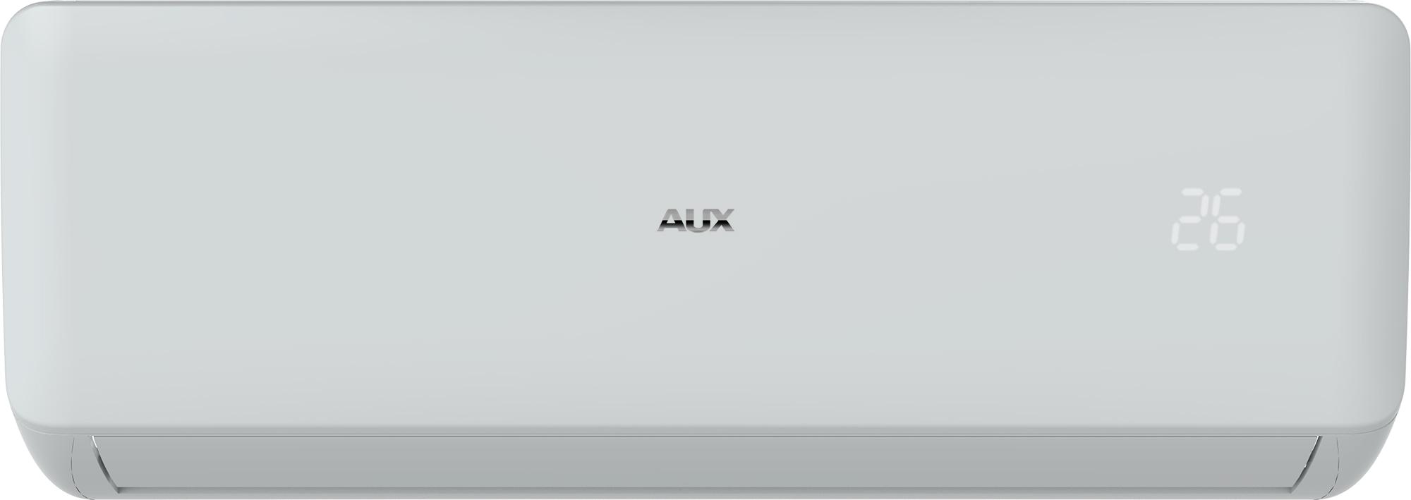 Кондиционер настенный AUX ASW-H09A4/FAR1