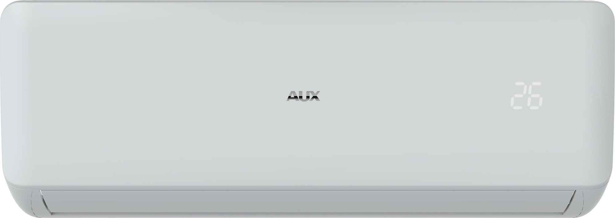 Кондиционер настенный AUX ASW-H12A4/FAR1