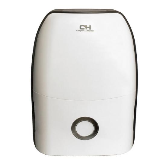 Осушувач повітря COOPER&HUNTER CH-D007WD1-16LD